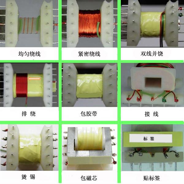 高频变压器工序图.jpg